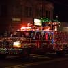 11-29-2015, Runnemede Christmas Parade (C) Edan Davis www sjfirenews (26)