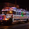 11-29-2015, Runnemede Christmas Parade (C) Edan Davis www sjfirenews (6)