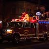 11-29-2015, Runnemede Christmas Parade (C) Edan Davis www sjfirenews (5)