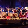 11-29-2015, Runnemede Christmas Parade (C) Edan Davis www sjfirenews (10)