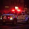 11-29-2015, Runnemede Christmas Parade (C) Edan Davis www sjfirenews (18)