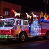 11-29-2015, Runnemede Christmas Parade (C) Edan Davis www sjfirenews (30)