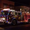 11-29-2015, Runnemede Christmas Parade (C) Edan Davis www sjfirenews (27)