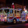 11-29-2015, Runnemede Christmas Parade (C) Edan Davis www sjfirenews (4)