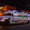11-29-2015, Runnemede Christmas Parade (C) Edan Davis www sjfirenews (7)