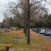 12-17-2014, Funeral Services for Aiden Riebel, (C) Edan Davis, www sjfirenews com  (116)