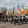 12-17-2014, Funeral Services for Aiden Riebel, (C) Edan Davis, www sjfirenews com  (23)