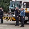 12-17-2014, Funeral Services for Aiden Riebel, (C) Edan Davis, www sjfirenews com  (59)