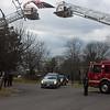 12-17-2014, Funeral Services for Aiden Riebel, (C) Edan Davis, www sjfirenews com  (114)
