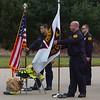 12-17-2014, Funeral Services for Aiden Riebel, (C) Edan Davis, www sjfirenews com  (66)