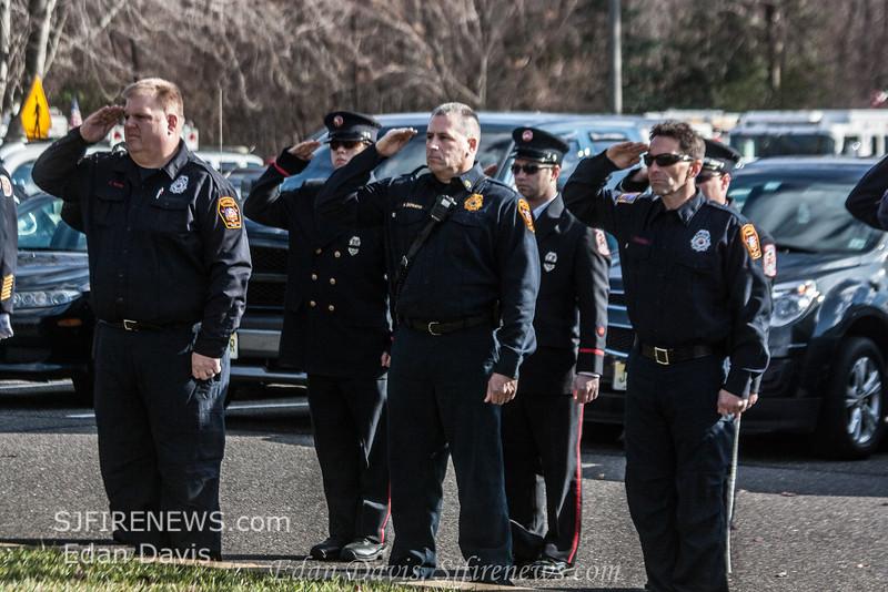 12-17-2014, Funeral Services for Aiden Riebel, (C) Edan Davis, www sjfirenews com  (45)