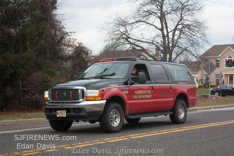 12-17-2014, Funeral Services for Aiden Riebel, (C) Edan Davis, www sjfirenews com  (78)