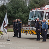 12-17-2014, Funeral Services for Aiden Riebel, (C) Edan Davis, www sjfirenews com  (58)