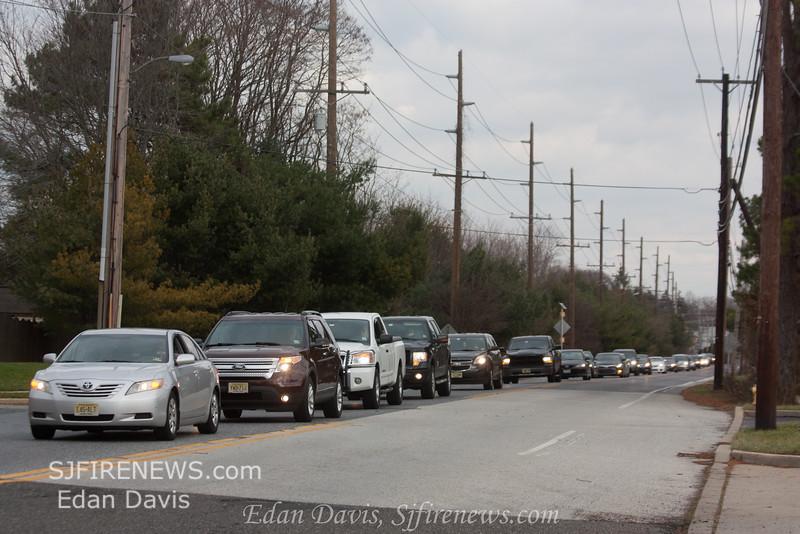 12-17-2014, Funeral Services for Aiden Riebel, (C) Edan Davis, www sjfirenews com  (65)