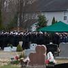 12-17-2014, Funeral Services for Aiden Riebel, (C) Edan Davis, www sjfirenews com  (120)