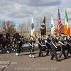 12-17-2014, Funeral Services for Aiden Riebel, (C) Edan Davis, www sjfirenews com  (25)