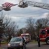 12-17-2014, Funeral Services for Aiden Riebel, (C) Edan Davis, www sjfirenews com  (108)