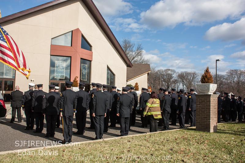 12-17-2014, Funeral Services for Aiden Riebel, (C) Edan Davis, www sjfirenews com  (35)