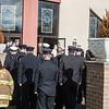 12-17-2014, Funeral Services for Aiden Riebel, (C) Edan Davis, www sjfirenews com  (37)