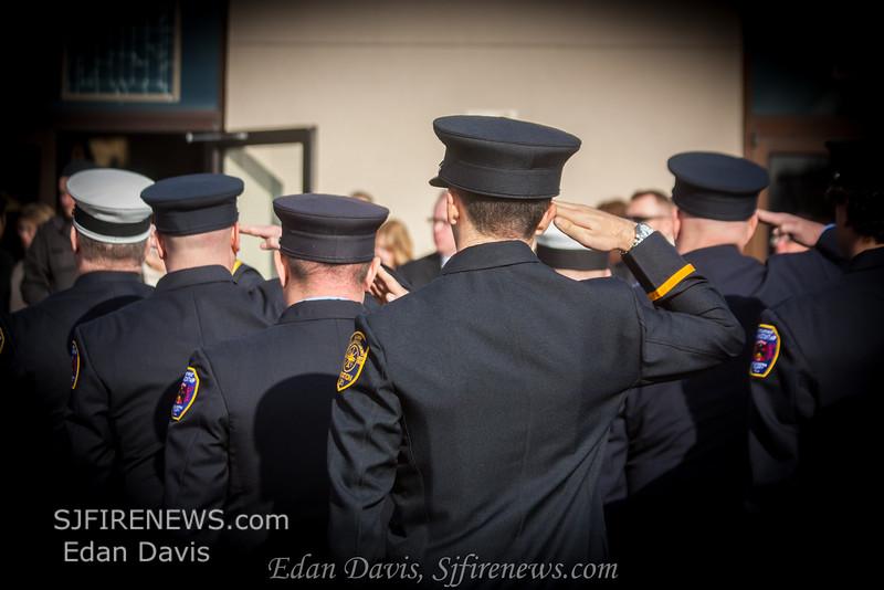 12-17-2014, Funeral Services for Aiden Riebel, (C) Edan Davis, www sjfirenews com  (49)