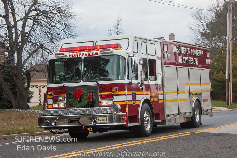12-17-2014, Funeral Services for Aiden Riebel, (C) Edan Davis, www sjfirenews com  (73)
