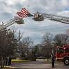 12-17-2014, Funeral Services for Aiden Riebel, (C) Edan Davis, www sjfirenews com  (104)