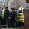 12-17-2014, Funeral Services for Aiden Riebel, (C) Edan Davis, www sjfirenews com  (32)