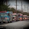 12-17-2014, Funeral Services for Aiden Riebel, (C) Edan Davis, www sjfirenews com  (69)
