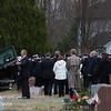 12-17-2014, Funeral Services for Aiden Riebel, (C) Edan Davis, www sjfirenews com  (118)