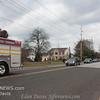 12-17-2014, Funeral Services for Aiden Riebel, (C) Edan Davis, www sjfirenews com  (62)