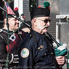 12-17-2014, Funeral Services for Aiden Riebel, (C) Edan Davis, www sjfirenews com  (28)