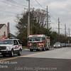 12-17-2014, Funeral Services for Aiden Riebel, (C) Edan Davis, www sjfirenews com  (60)
