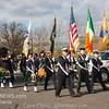 12-17-2014, Funeral Services for Aiden Riebel, (C) Edan Davis, www sjfirenews com  (24)