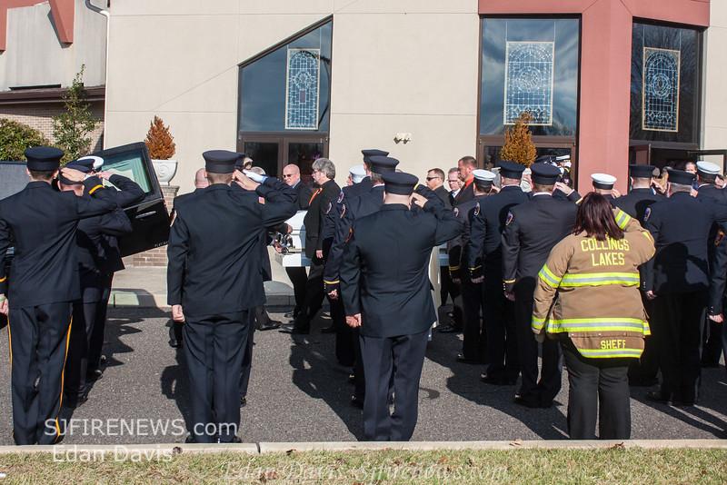 12-17-2014, Funeral Services for Aiden Riebel, (C) Edan Davis, www sjfirenews com  (43)