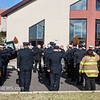 12-17-2014, Funeral Services for Aiden Riebel, (C) Edan Davis, www sjfirenews com  (42)