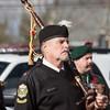 12-17-2014, Funeral Services for Aiden Riebel, (C) Edan Davis, www sjfirenews com  (30)