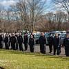 12-17-2014, Funeral Services for Aiden Riebel, (C) Edan Davis, www sjfirenews com  (36)