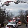 12-17-2014, Funeral Services for Aiden Riebel, (C) Edan Davis, www sjfirenews com  (110)