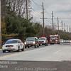 12-17-2014, Funeral Services for Aiden Riebel, (C) Edan Davis, www sjfirenews com  (56)