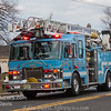 12-17-2014, Funeral Services for Aiden Riebel, (C) Edan Davis, www sjfirenews com  (72)