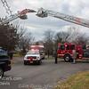 12-17-2014, Funeral Services for Aiden Riebel, (C) Edan Davis, www sjfirenews com  (109)