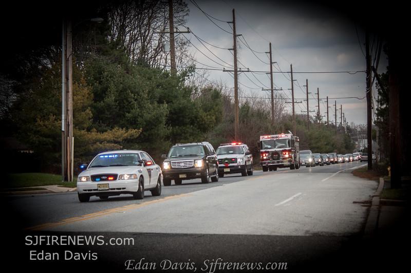 12-17-2014, Funeral Services for Aiden Riebel, (C) Edan Davis, www sjfirenews com  (57)