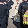 12-17-2014, Funeral Services for Aiden Riebel, (C) Edan Davis, www sjfirenews com  (41)