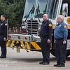 12-17-2014, Funeral Services for Aiden Riebel, (C) Edan Davis, www sjfirenews com  (64)