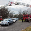 12-17-2014, Funeral Services for Aiden Riebel, (C) Edan Davis, www sjfirenews com  (115)