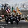 12-17-2014, Funeral Services for Aiden Riebel, (C) Edan Davis, www sjfirenews com  (22)