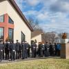 12-17-2014, Funeral Services for Aiden Riebel, (C) Edan Davis, www sjfirenews com  (31)