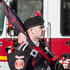 12-17-2014, Funeral Services for Aiden Riebel, (C) Edan Davis, www sjfirenews com  (29)