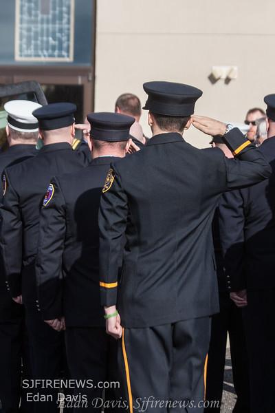 12-17-2014, Funeral Services for Aiden Riebel, (C) Edan Davis, www sjfirenews com  (46)