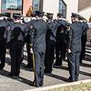 12-17-2014, Funeral Services for Aiden Riebel, (C) Edan Davis, www sjfirenews com  (40)